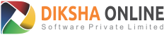 Diksha Online Software Private Limited