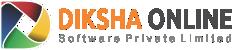 Diksha Online Software Private Limited